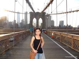 Brooklyn Bridge (12)