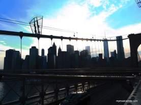 Brooklyn Bridge (13)