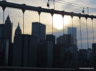 Brooklyn Bridge (14)
