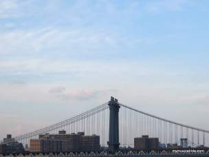Brooklyn Bridge (15)