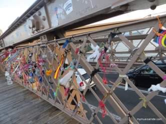 Brooklyn Bridge (17)