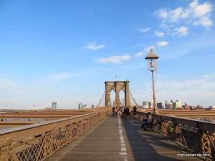 Brooklyn Bridge (2)