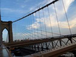 Brooklyn Bridge (22)