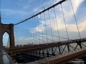 Brooklyn Bridge (22)