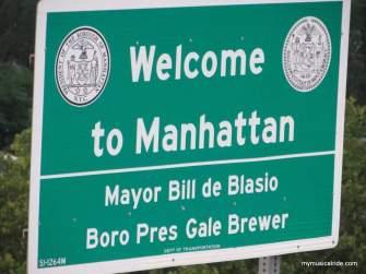 Brooklyn Bridge (23)