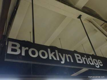 Brooklyn Bridge (24)