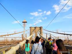 Brooklyn Bridge (3)