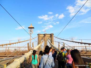 Brooklyn Bridge (3)