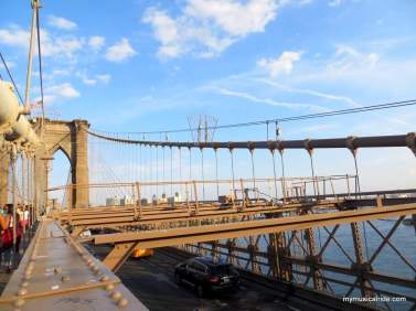 Brooklyn Bridge (4)