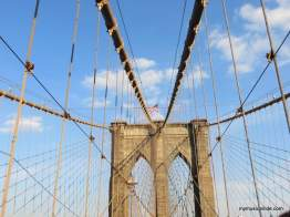 Brooklyn Bridge (5)