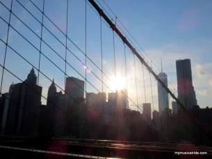 Brooklyn Bridge (7)