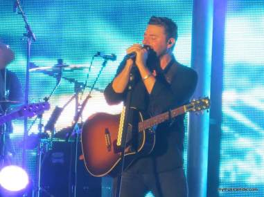 Chris Young (1)
