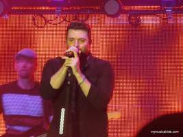 Chris Young (11)