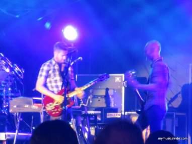 Eli Young Band (1)