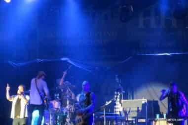 Eli Young Band (3)