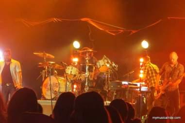 Eli Young Band (5)