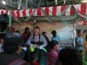 Fiesta de Independencia Mexicana en Nueva York (11)