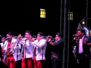 Fiesta de Independencia Mexicana en Nueva York (14)