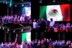 Fiesta de Independencia Mexicana en Nueva York (22)