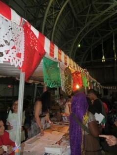Fiesta de Independencia Mexicana en Nueva York (3)