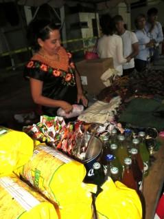 Fiesta de Independencia Mexicana en Nueva York (5)