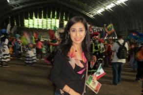 Fiesta de Independencia Mexicana en Nueva York (7)