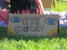 Houston Eye Contact Experiment (36)