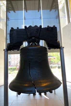 Liberty Bell (12)