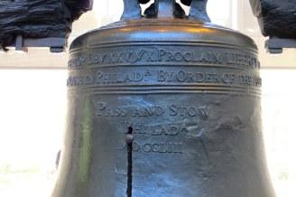 Liberty Bell (13)