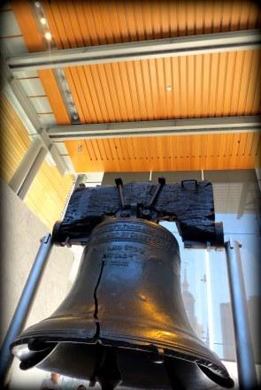 Liberty Bell (14)