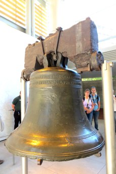 Liberty Bell (15)