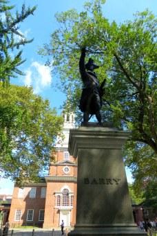 Liberty Bell (18)