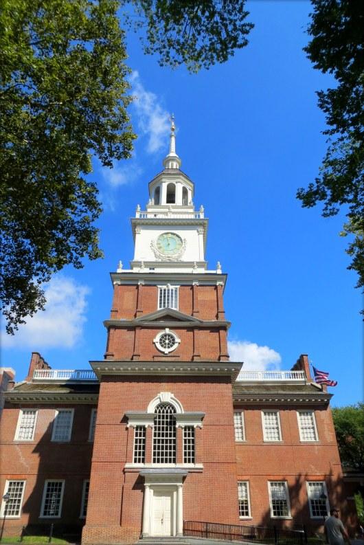 Liberty Bell (19)