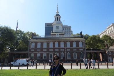 Liberty Bell (5)