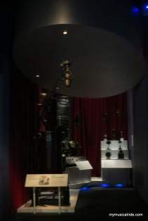 Moving Image Museum NYC (11)