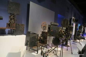 Moving Image Museum NYC (12)