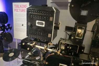Moving Image Museum NYC (13)
