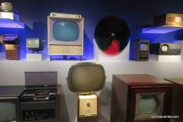 Moving Image Museum NYC (15)