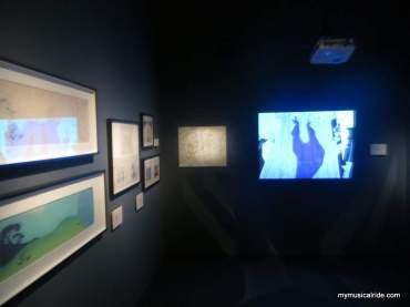Moving Image Museum NYC (17)