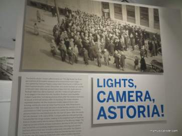 Moving Image Museum NYC (19)