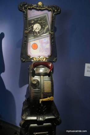 Moving Image Museum NYC (2)