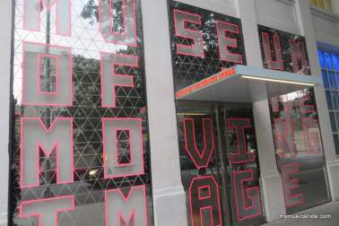 Moving Image Museum NYC (21)