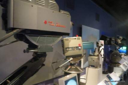 Moving Image Museum NYC (5)