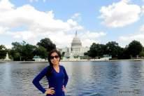 National Park - Washington DC (6)