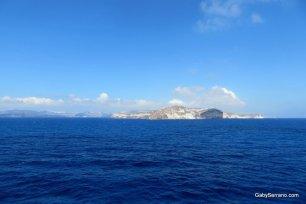 Santorini (13)