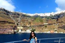 Santorini (18)