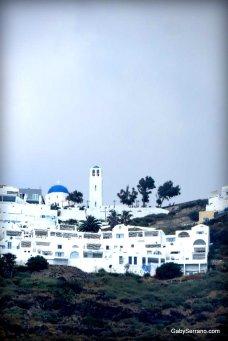 Santorini (20)