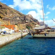 Santorini (24)