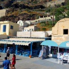 Santorini (25)