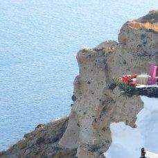 Santorini (42)